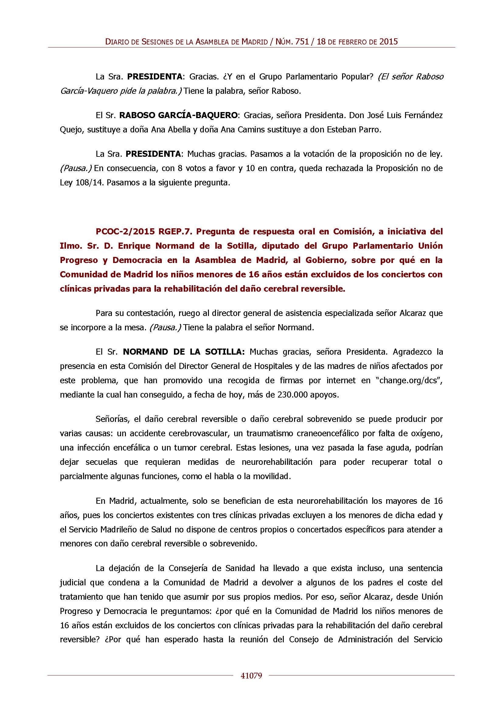 Diario Sesiones pregunta E Normand y respuesta IX-DS-751_Página_19