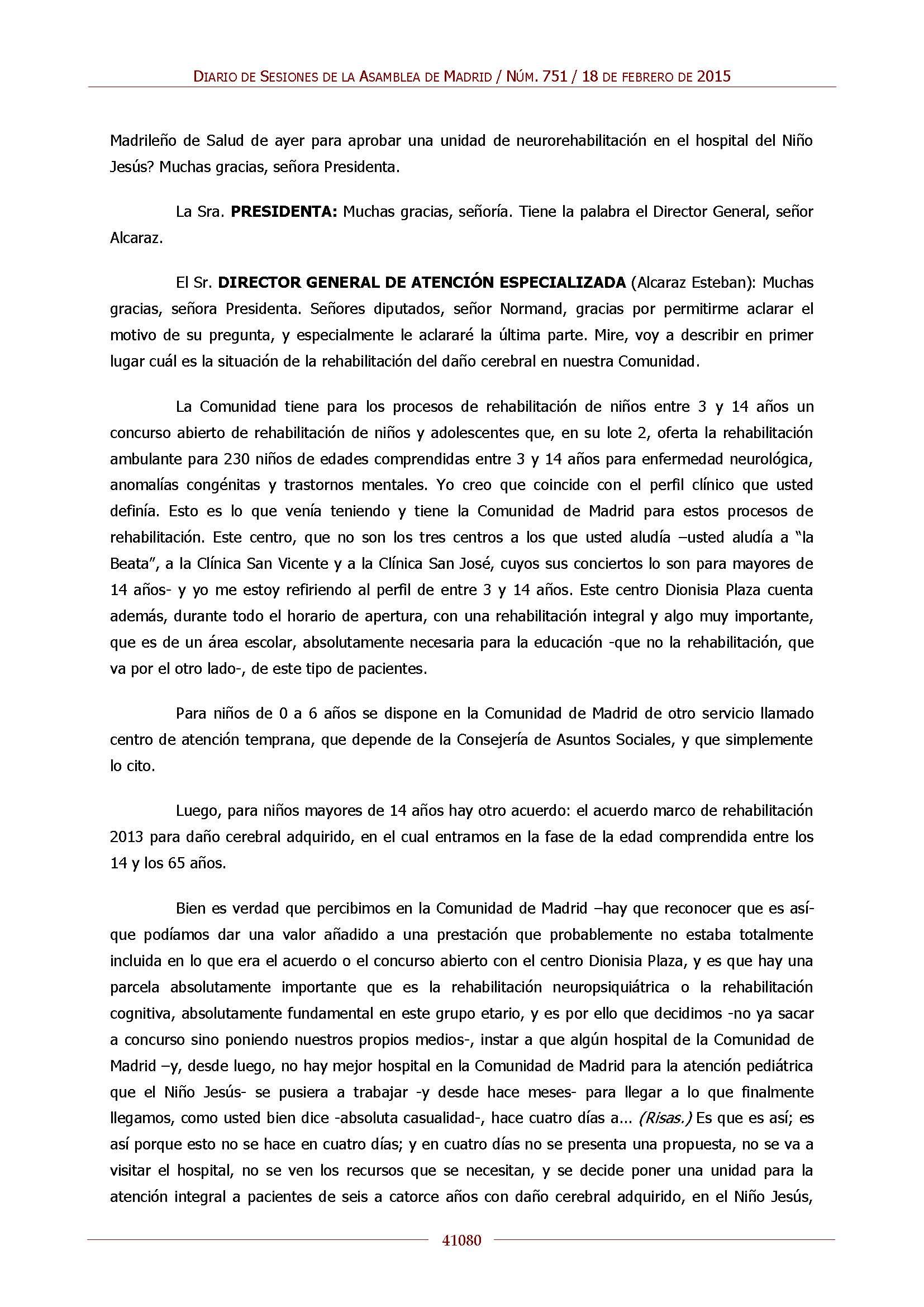 Diario Sesiones pregunta E Normand y respuesta IX-DS-751_Página_20