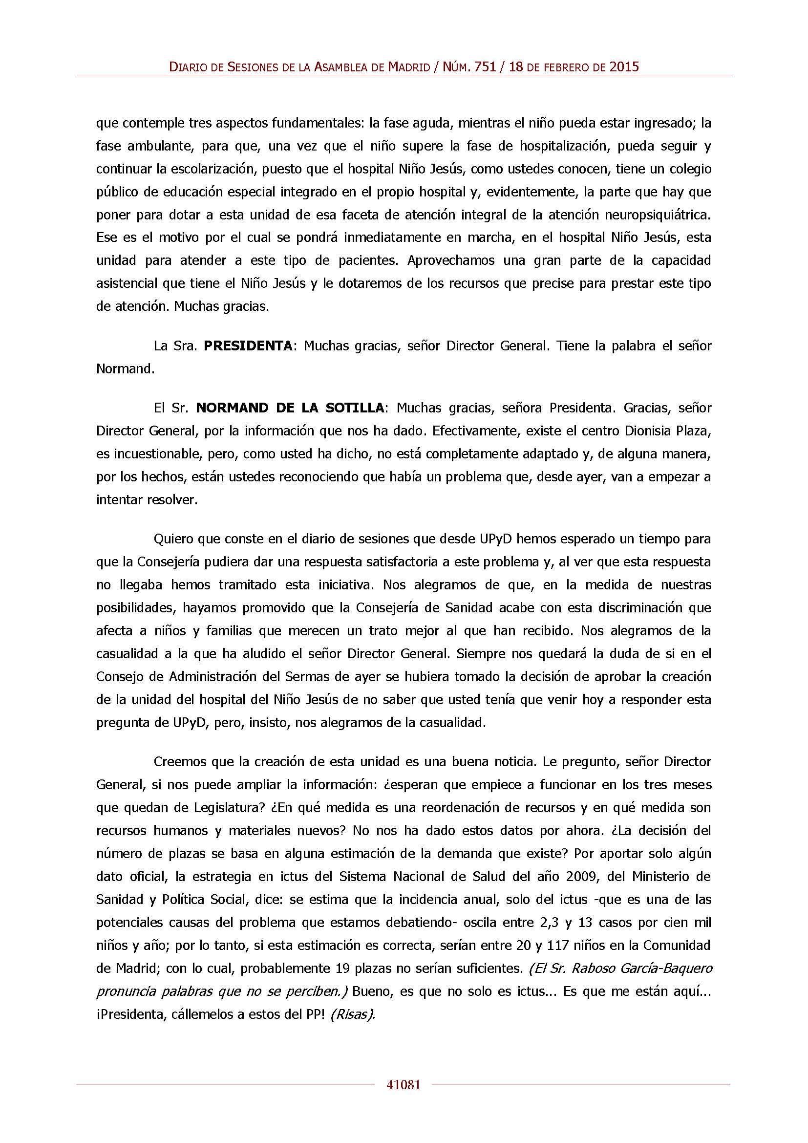 Diario Sesiones pregunta E Normand y respuesta IX-DS-751_Página_21