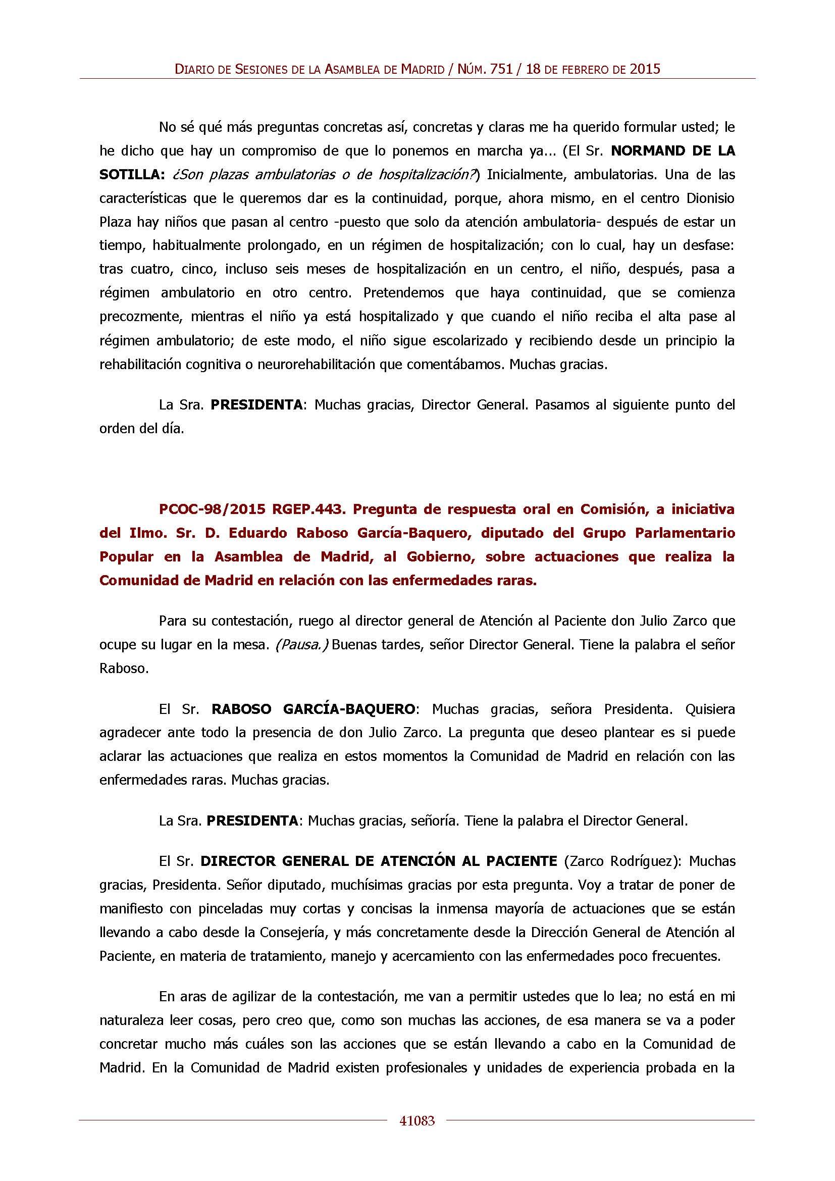 Diario Sesiones pregunta E Normand y respuesta IX-DS-751_Página_23
